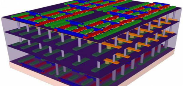 four-layer-chip_680x320
