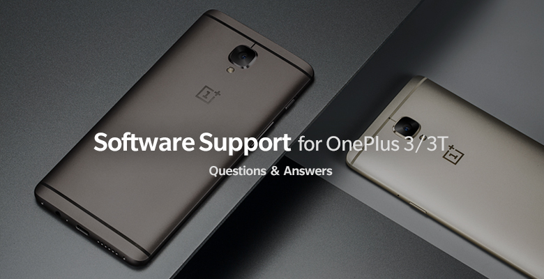 OnePlus-3-3T-Android-8.1-Oreo.jpg