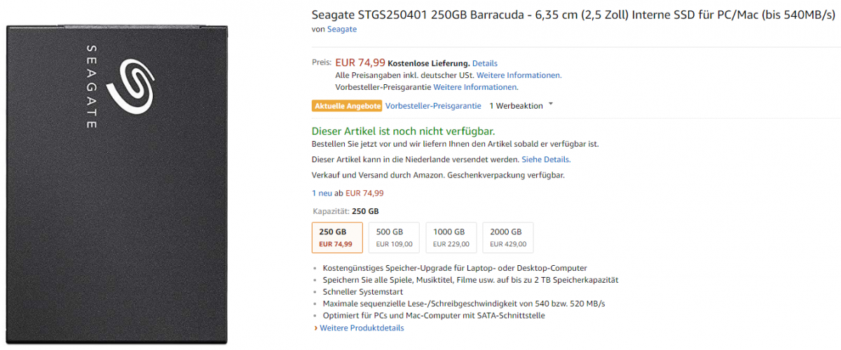 Seagate-Barracuda-SSD-Amazon.png