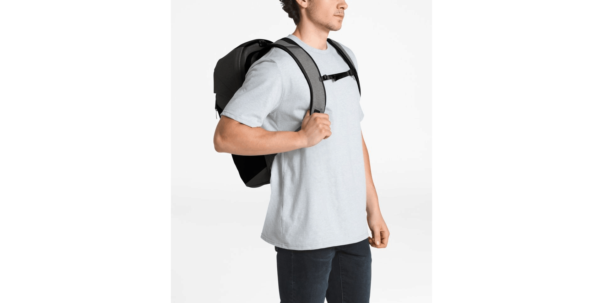 The North Face Access 02 - 3