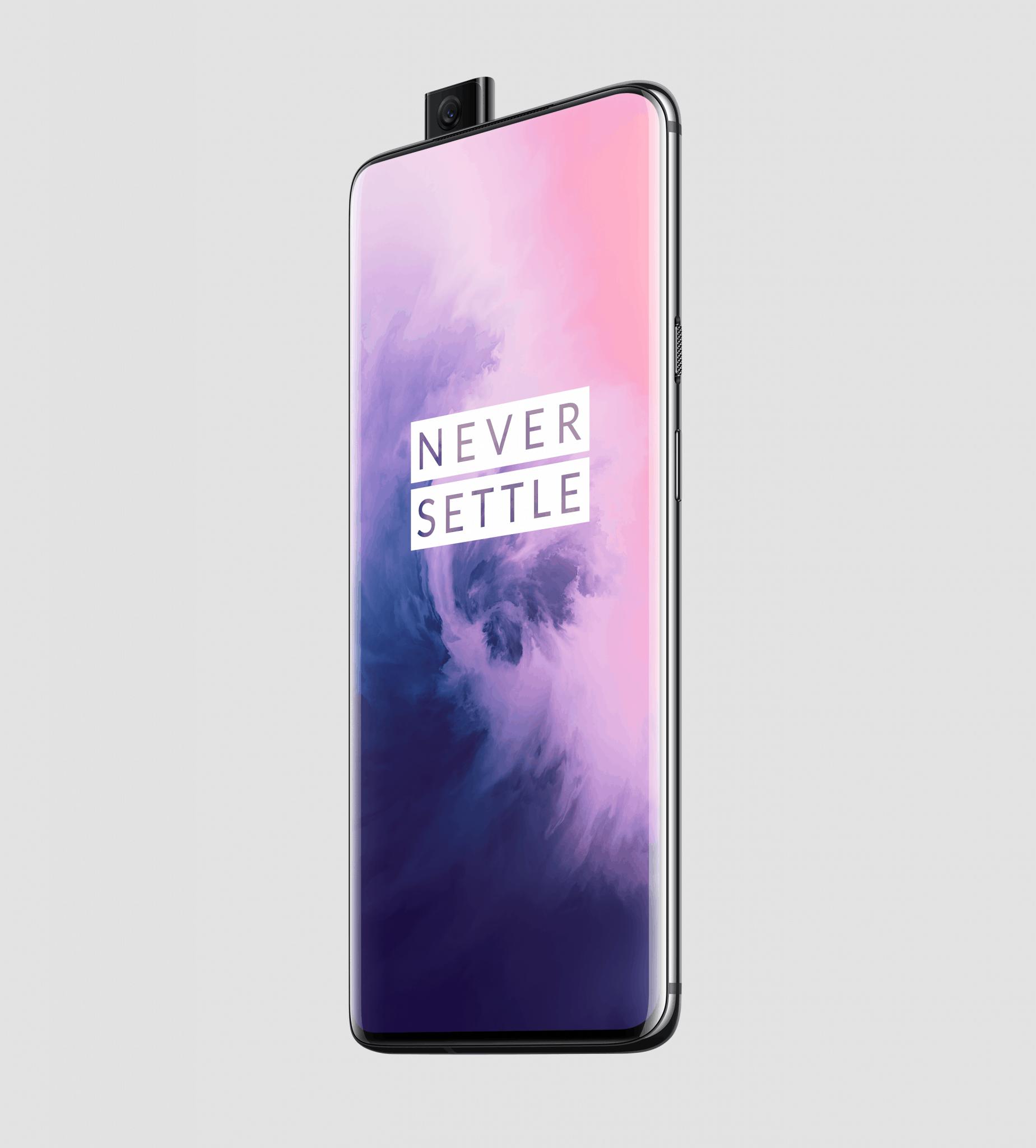 OnePlus 7 Pro - 5
