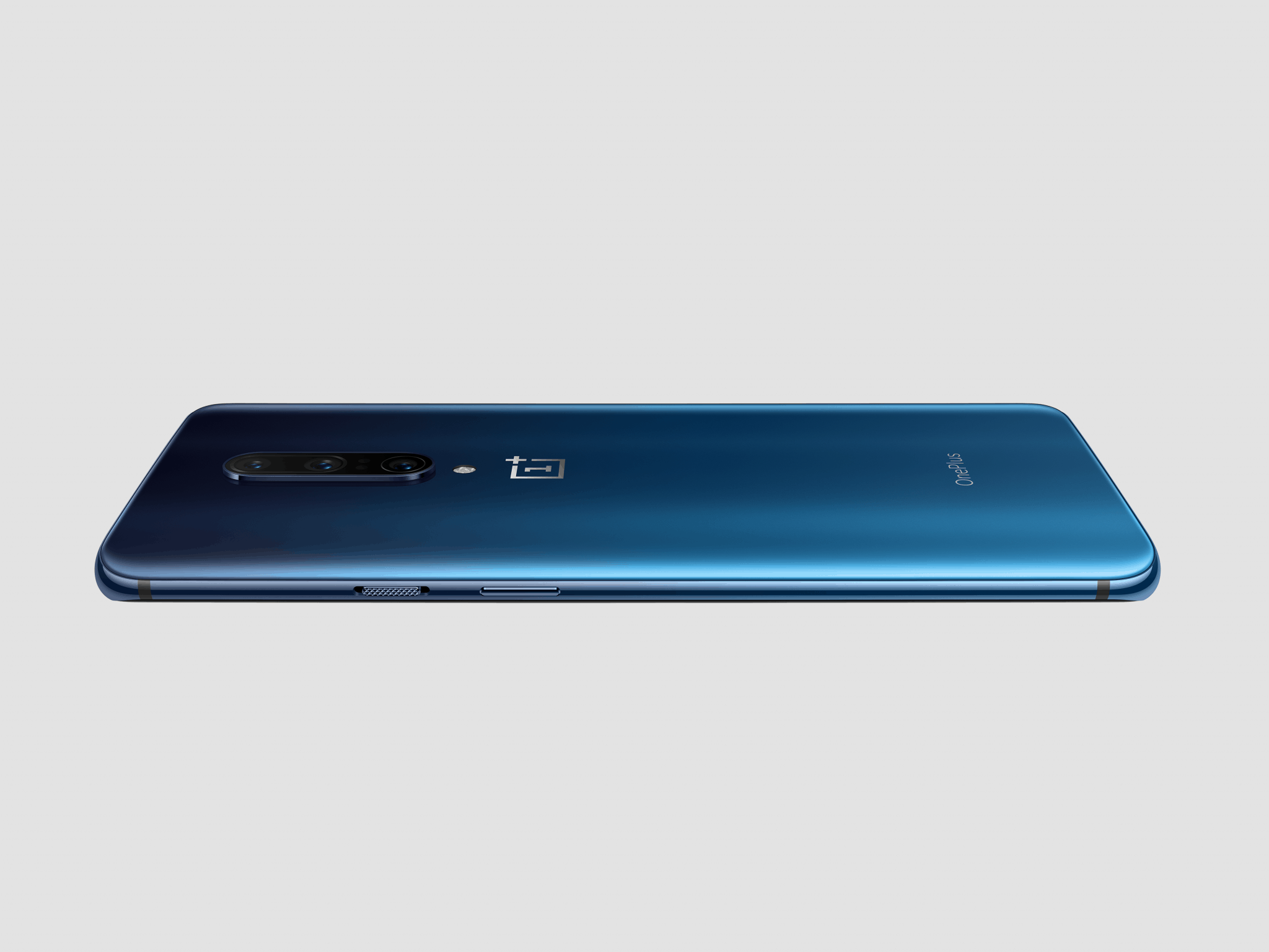 OnePlus 7 Pro - 8