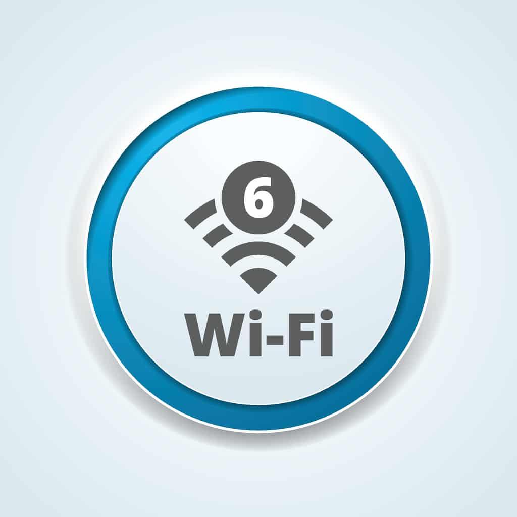 Wifi 6, de nieuwe netwerkstandaard