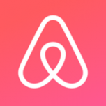 Apple TV Airbnb