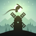 Apple TV Alto's Adventure