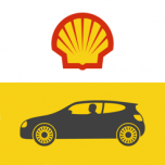 shell apps